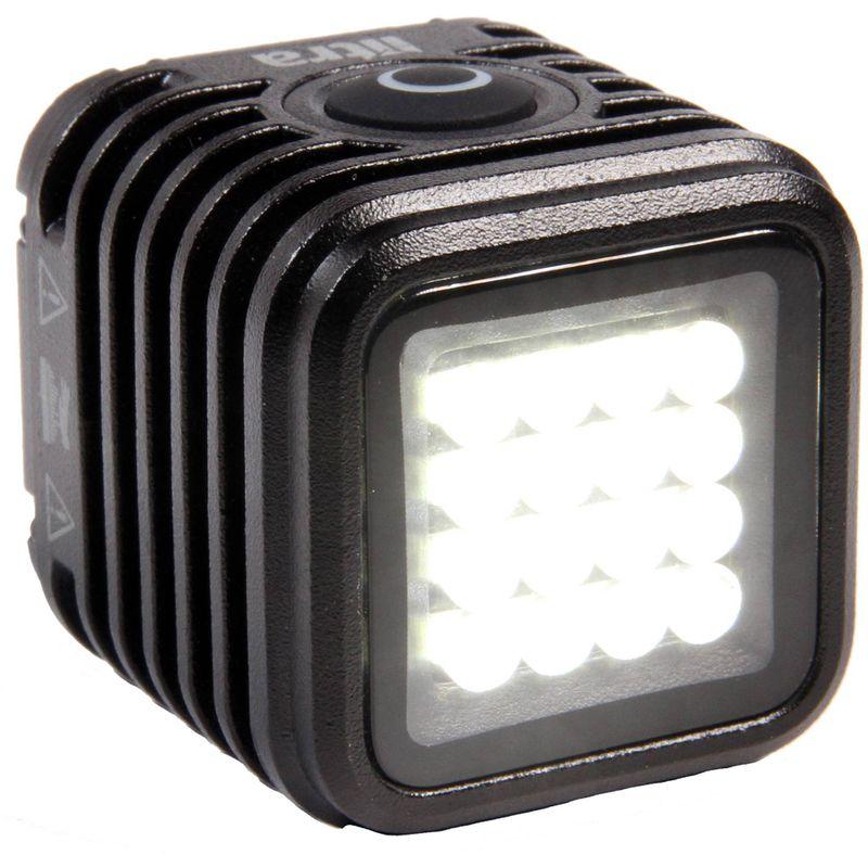 LITRA_Litra_Torch_-2.0_-Lampa_LED_2.jpg