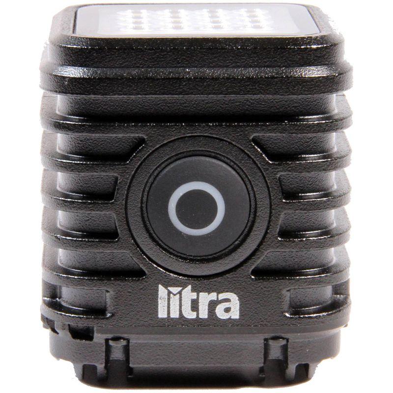 LITRA_Litra_Torch_-2.0_-Lampa_LED_3.jpg