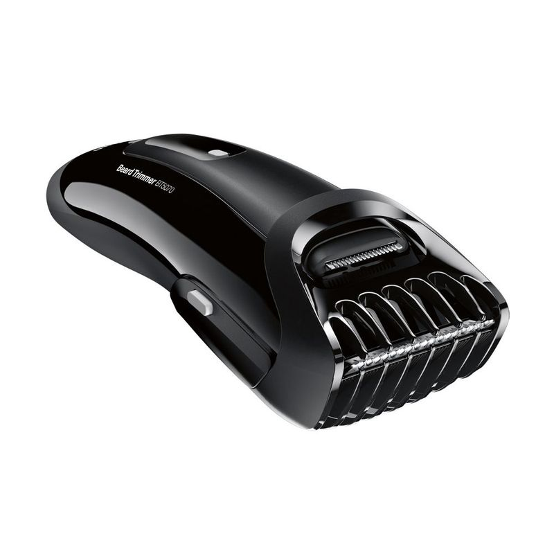 Braun-BT5070-Aparat-de-Tuns-Barba-Sistem-Slide-Style-.2