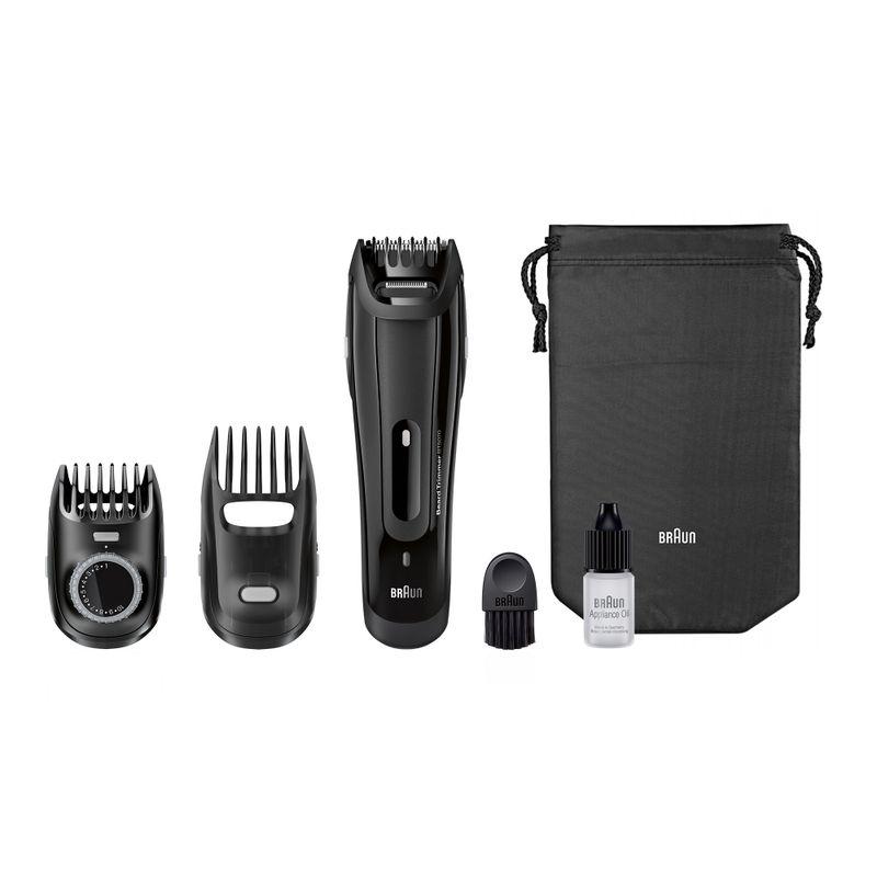 Braun-BT5070-Aparat-de-Tuns-Barba-Sistem-Slide-Style