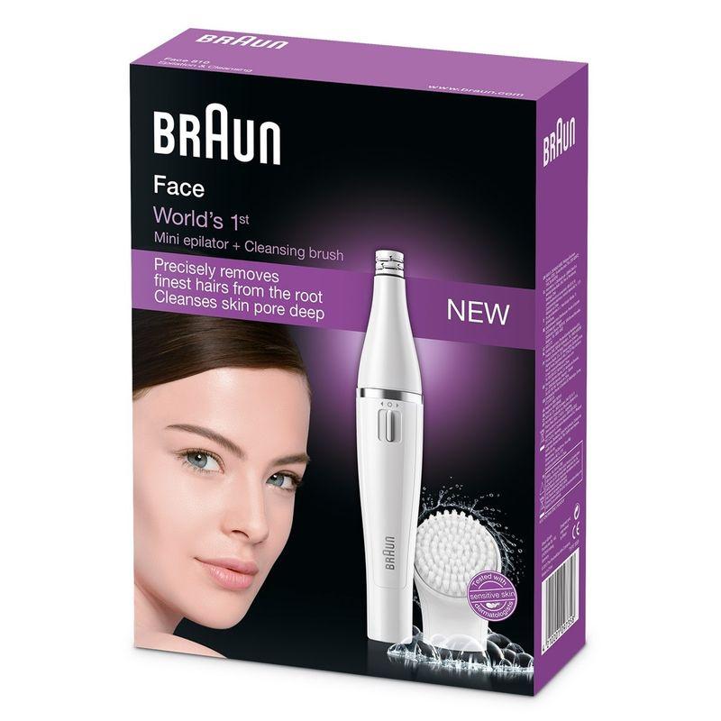 8-Braun-Face-810-packaging