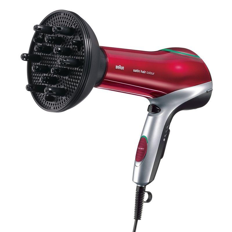 3-Braun-Satin-Hair-7-HD770-Dryer-with-diffusor-attachment