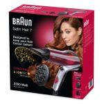 6-Braun-Satin-Hair-7-HD770-Dryer-packaging