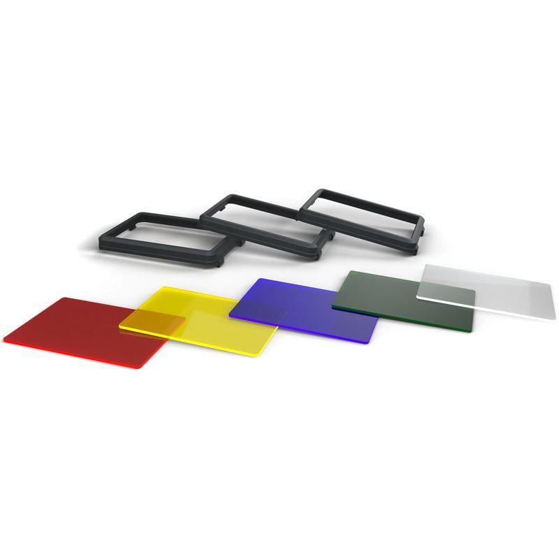 LITRA-Set-filtre-pentru-lampa-Litra-Pro-bicolora.jpg