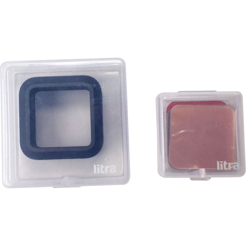 LITRA-Set-filtre-pentru-lampa-LitraTorch-2.jpg