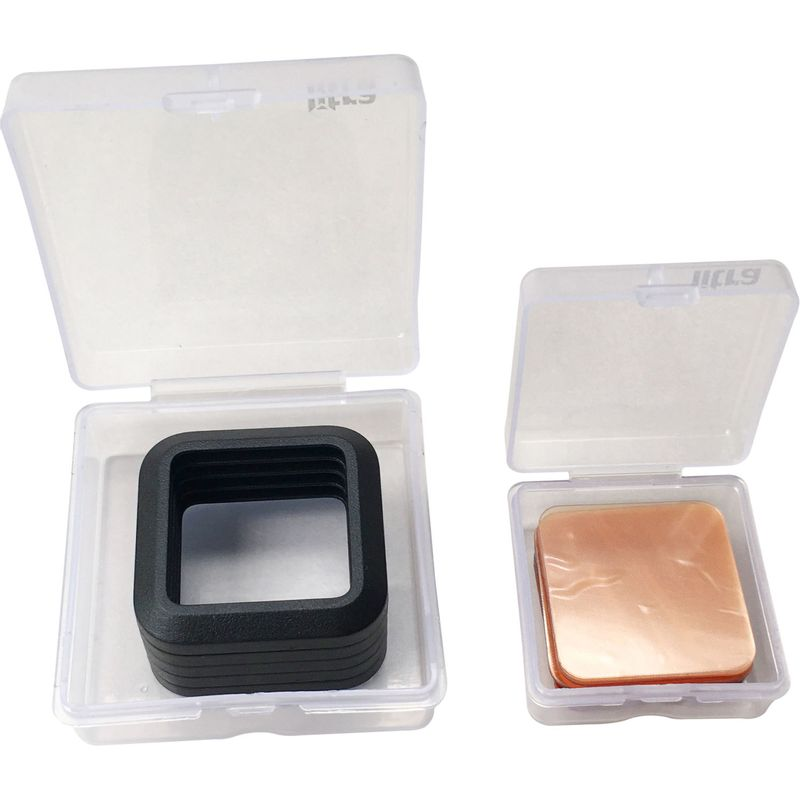 LITRA-Set-filtre-pentru-lampa-LitraTorch-3.jpg