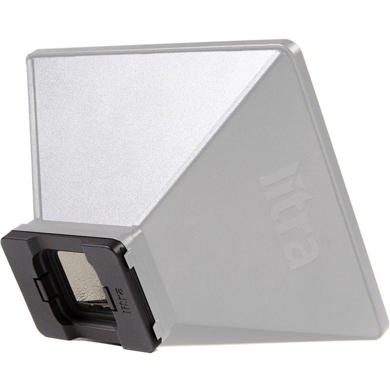 LITRA-Adaptor-softbox-pentru-lampa-LitraTorch.jpg
