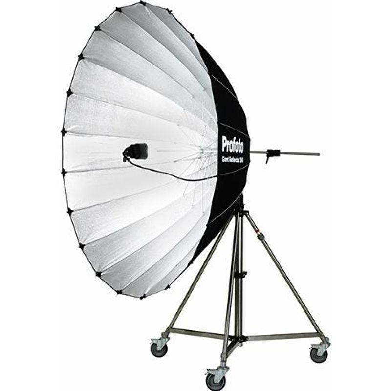 Profoto-Umbrela-reflexie-parabolica-argintie-240cm.jpg