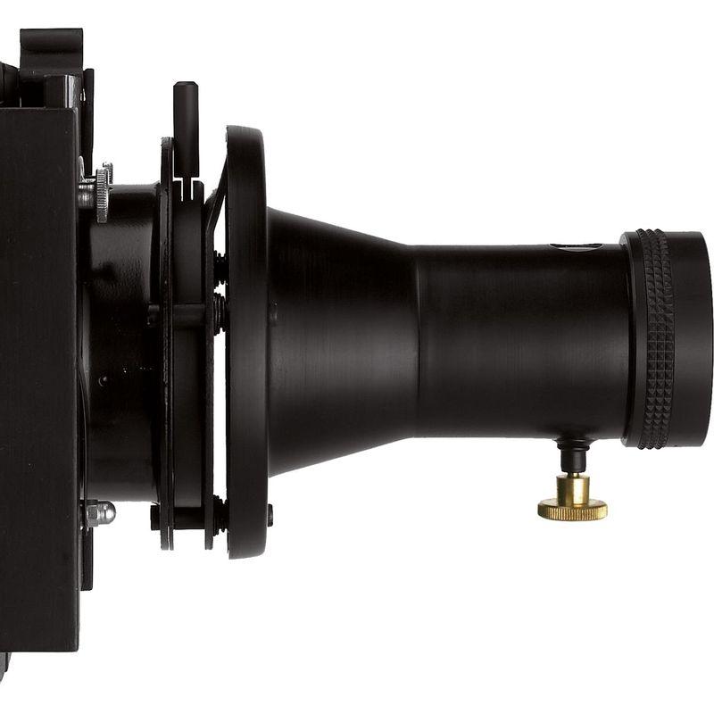 Profoto-DP-1-Accesoriu-proiectie-cu-lentila-85mm-1.jpg