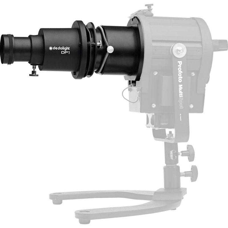Profoto-DP-1-Accesoriu-proiectie-cu-lentila-85mm-2.jpg