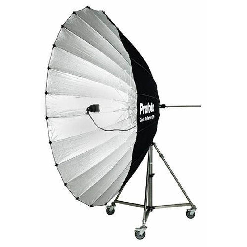 Profoto-Umbrela-parabolica-reflexie-argintie-300cm.jpg