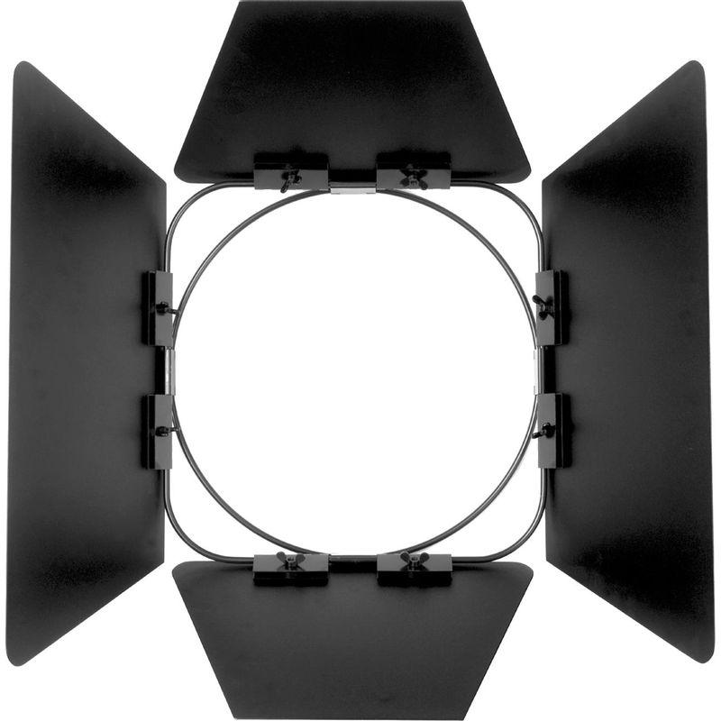 Profoto-Voleti-pentru-blituri-Profoto-Fresnel-1.jpg