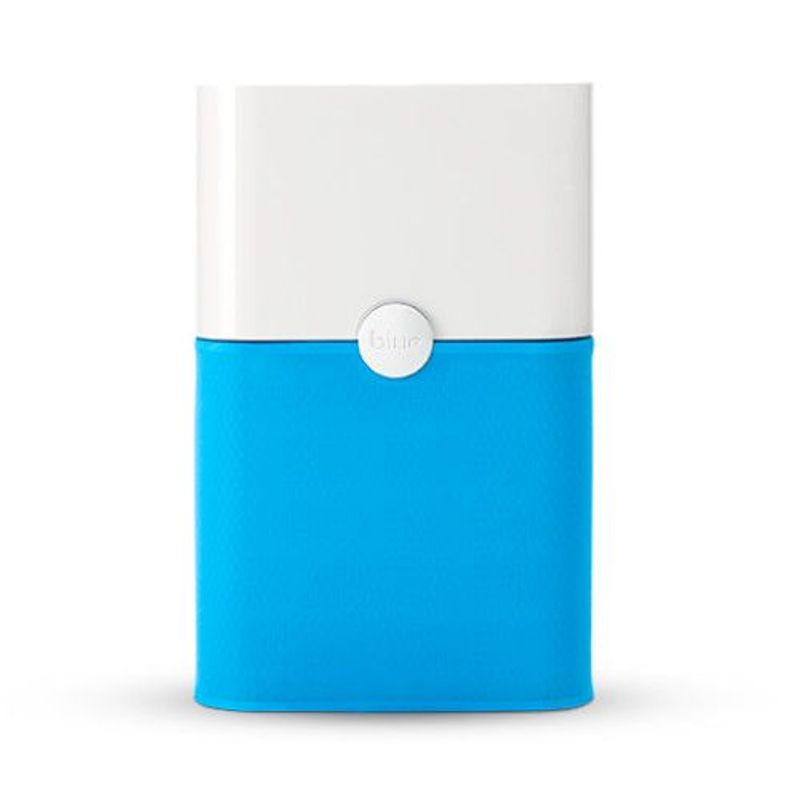 Blueair-Pure-221-Purificatorde-Aer-Filtru-SmokeStop--Particule-Carbon--Recomandat-pana-la-50m2