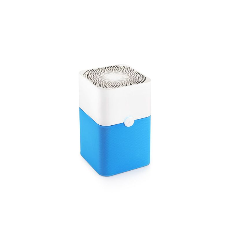 Blueair-Pure-221-Purificatorde-Aer-Filtru-SmokeStop--Particule-Carbon--Recomandat-pana-la-50m2--3-
