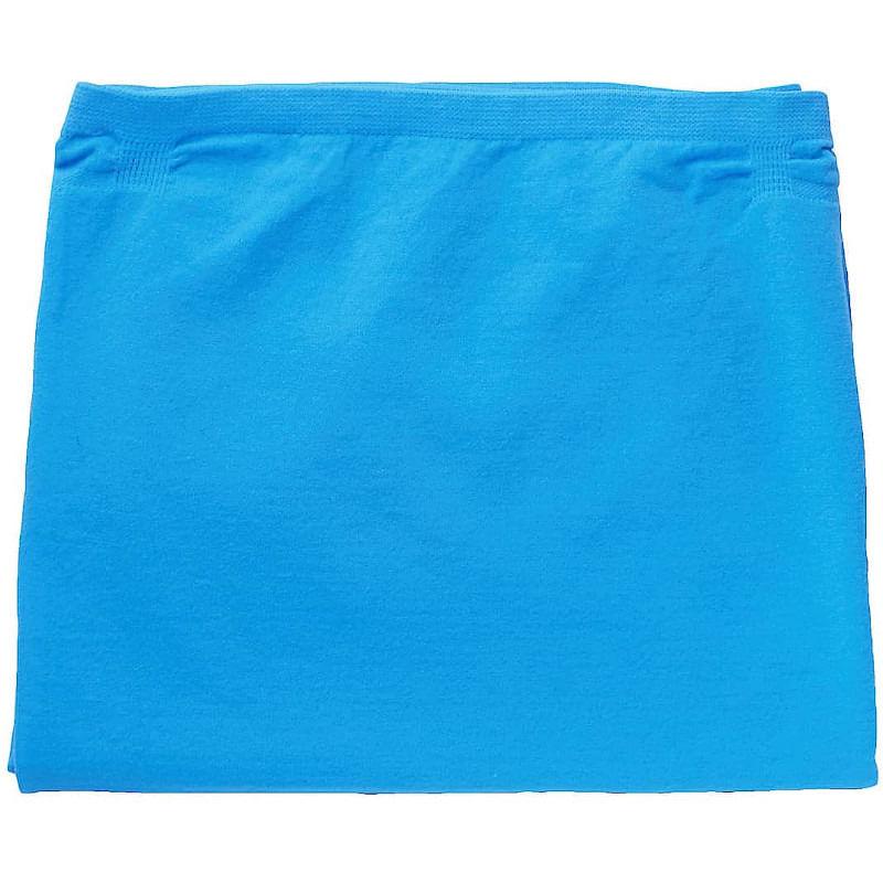 panza-prefiltru-compatibil-cu-blue-221-diva-blue-713a9aae95214f44756ae981ebb9128e
