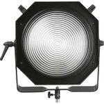 Profoto-ProFresnel-Spotlight-Attachment-for-Profoto-Flash-Heads