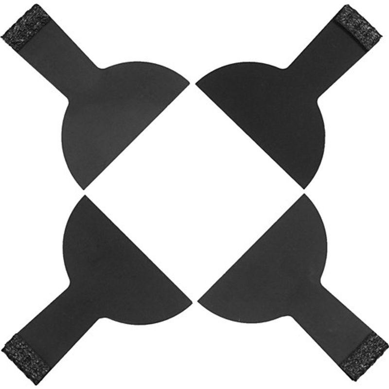 Profoto-Shutter-Kit-for-Projection-Attachment