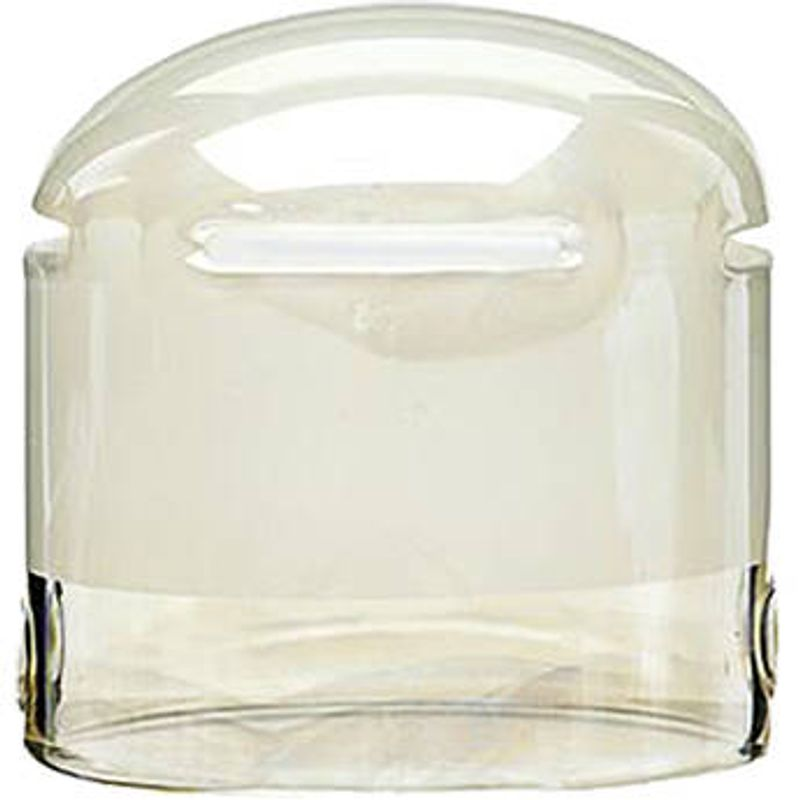Profoto-Glass-Cover-Plus-75-mm--600K-Frosted-