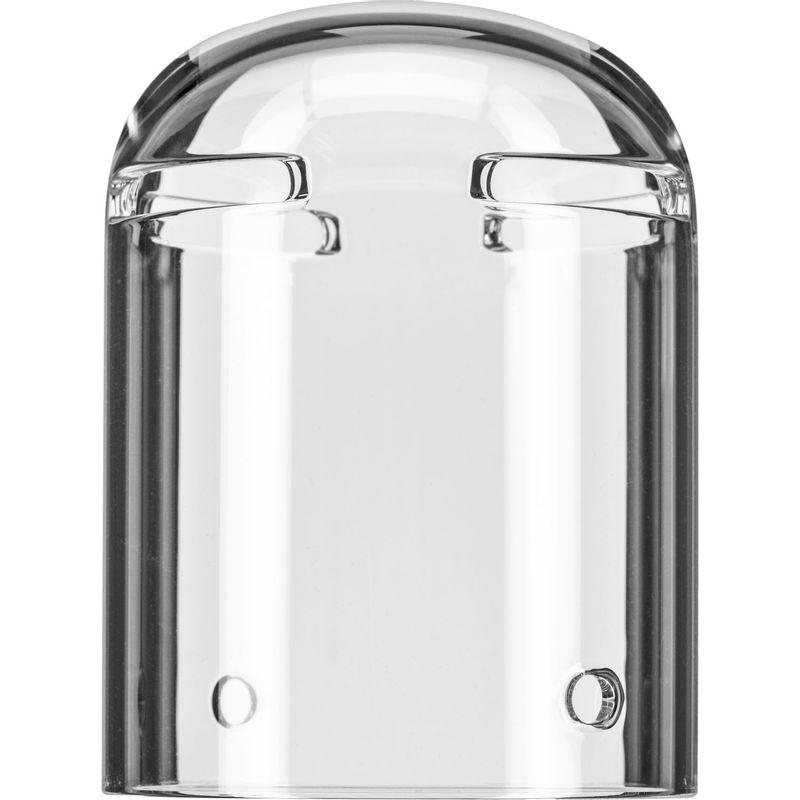 Profoto-Protectie-lampa-blit-din-sticla-100mm-Transparent.jpg