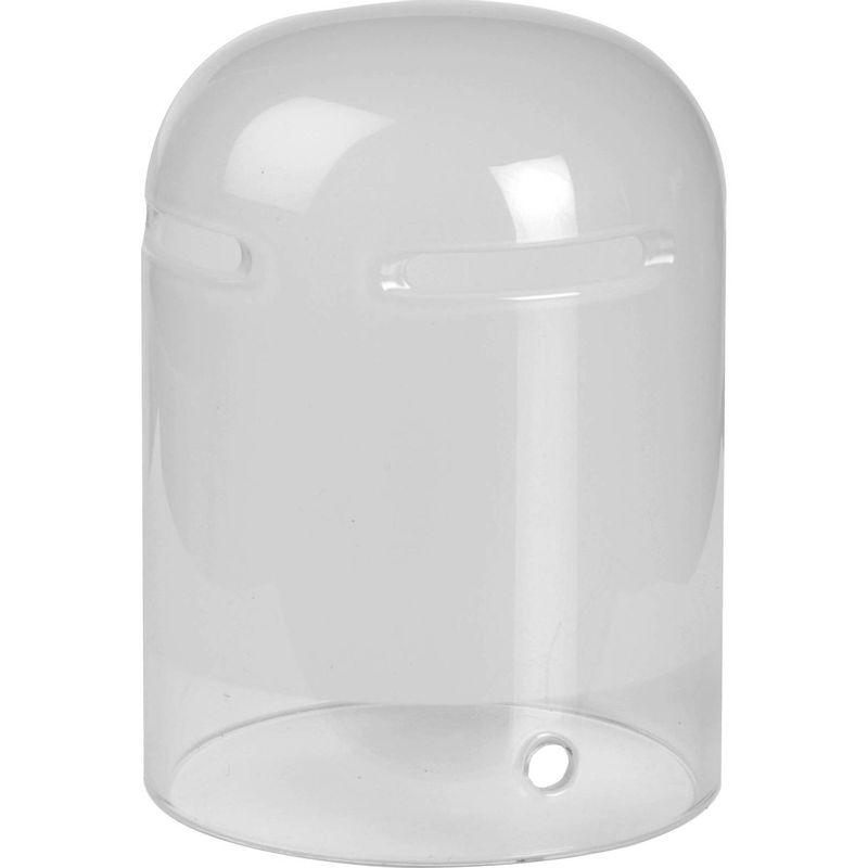 Profoto-Protectie-lampa-blit-din-sticla-100mm-Mat.jpg