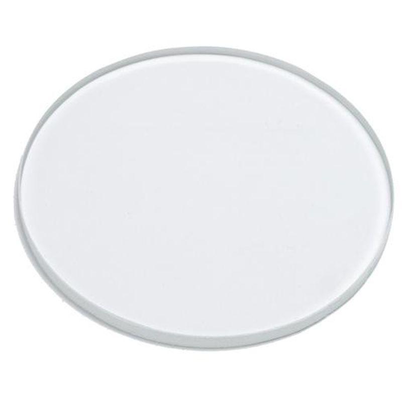 Profoto-Protectie-din-sticla-pentru-D1-si-B1-Transparent.jpg