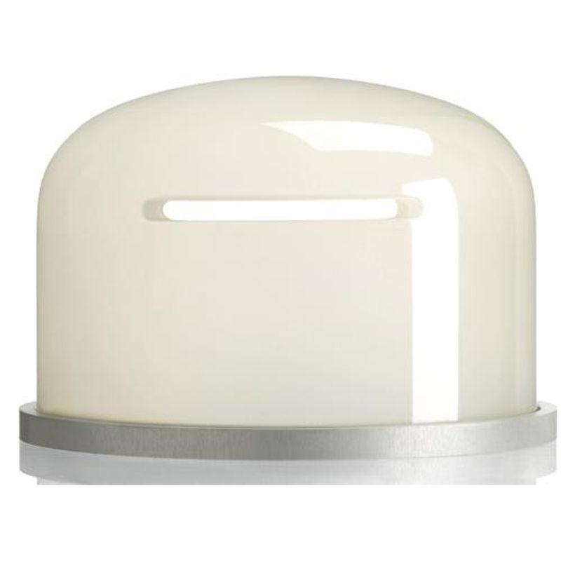 Profoto-Protectie-lampa-blit-din-sticla-pentru-D1-si-B1-minus-600K-Mat.jpg
