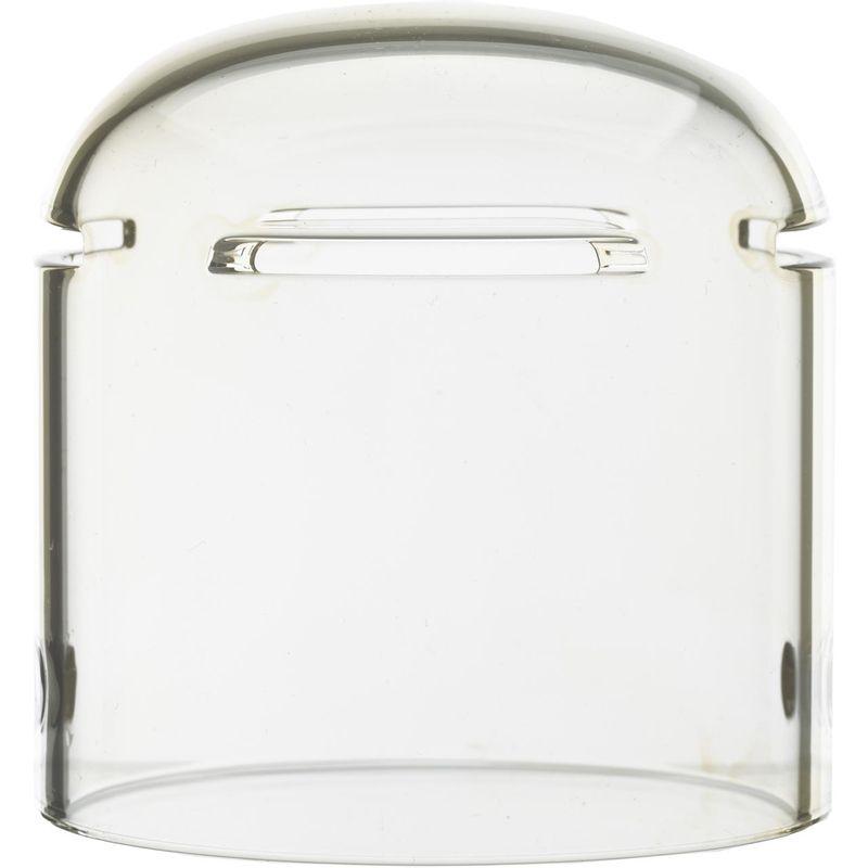 Profoto-Protectie-lampa-blit-din-sticla-75mm-300K-Transparent.jpg