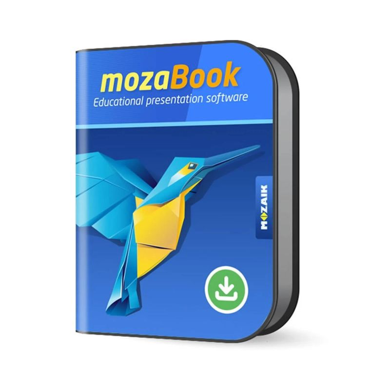 mozabook_box