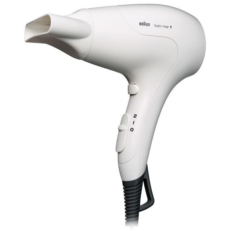 Braun-Satin-Hair-1-PowerPerfection-HD180-Uscator-de-Par-