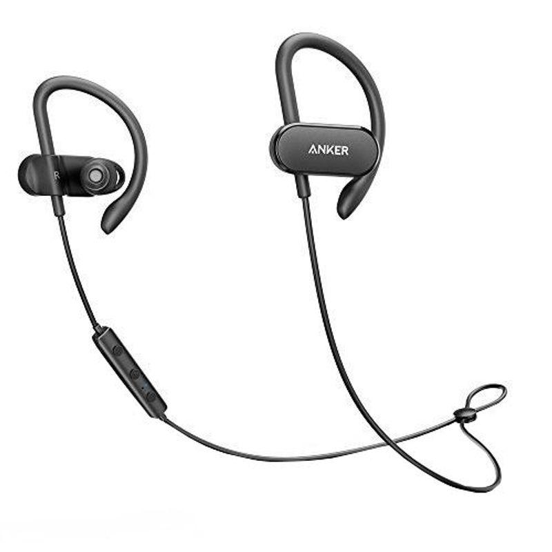 Anker-SoundBuds-Curve-Casti-wireless-negru.jpg