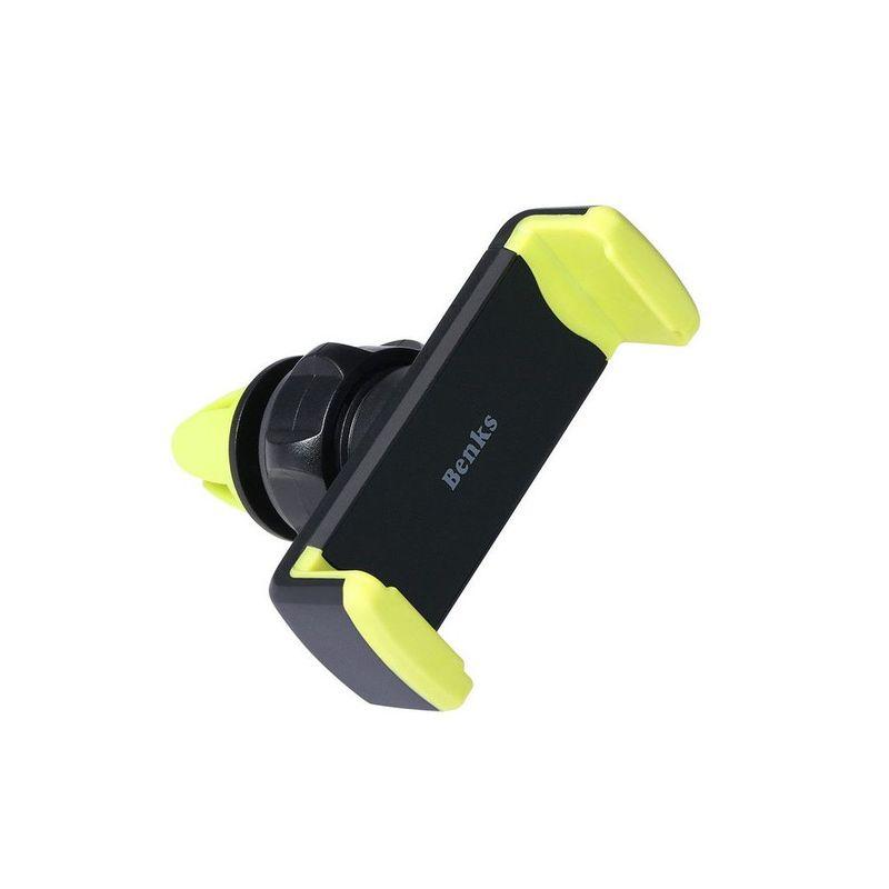 Benks-Super-Cool-Suport-auto-telefoane-universal-verde.jpg