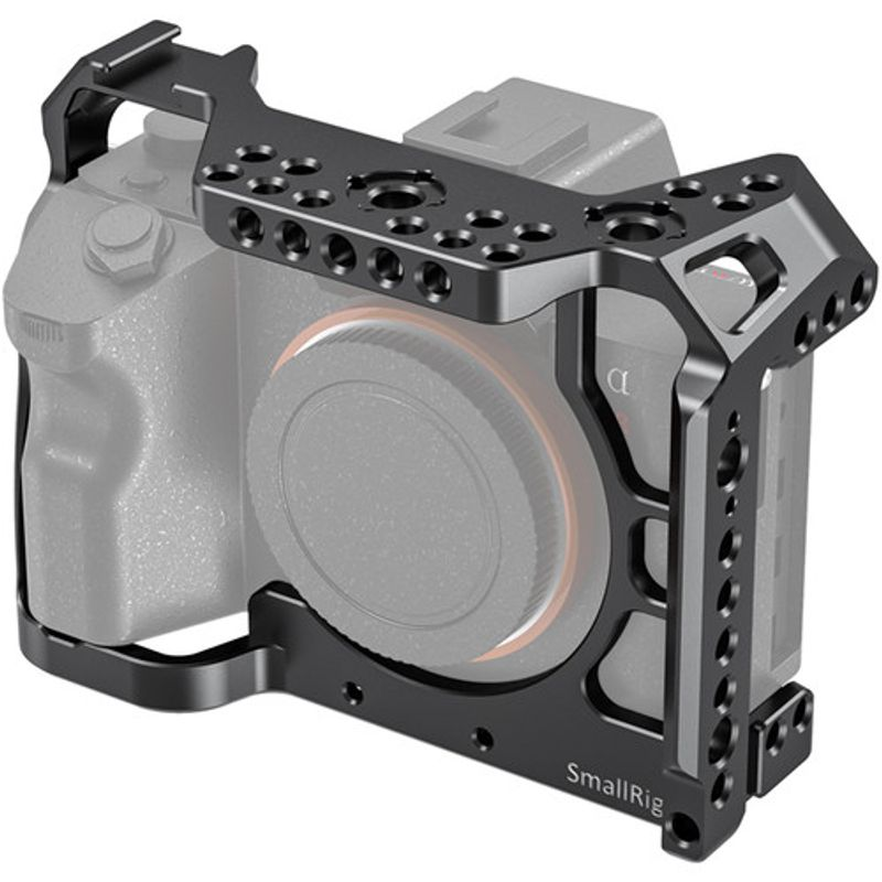 SmallRig-Cage-CCS2416-pentru-Sony-A7R-IV.jpg