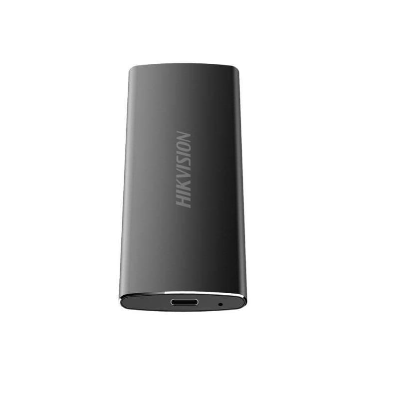 Hikvision-T200N-SSD-Extern-256GB-USB-3.1-Type-C-negru-1.jpg