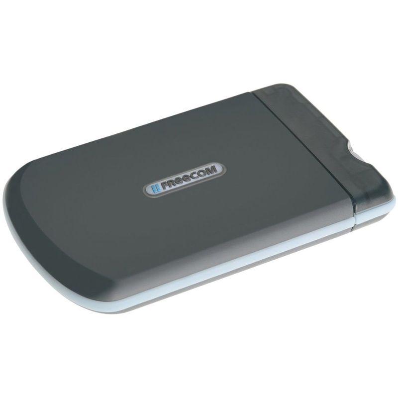 Freecom-ToughDrive-HDD-Extern-Anti-soc-2TB-USB-3.0.jpg