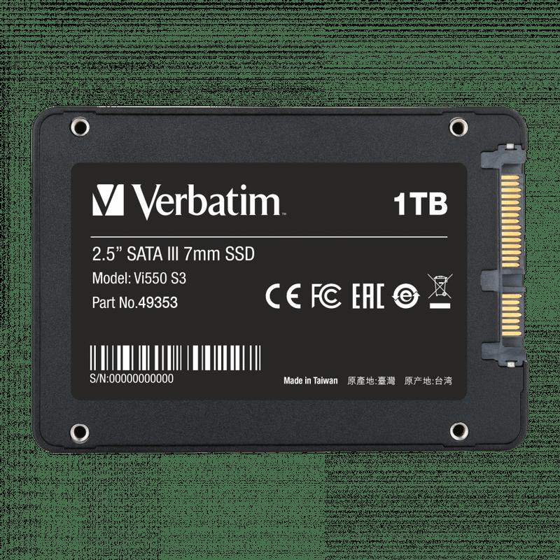 Verbatim-VI550-S3-SSD-1TB-2.5---1.png