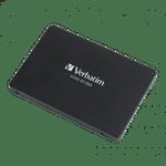 Verbatim-VI550-S3-SSD-1TB-2.5---2.png