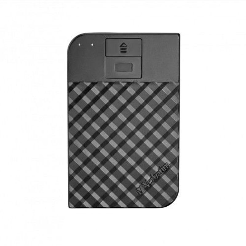 Verbatim-Fingerprint-Secure-HDD-Extern-1TB-USB-3.1-negru.jpg