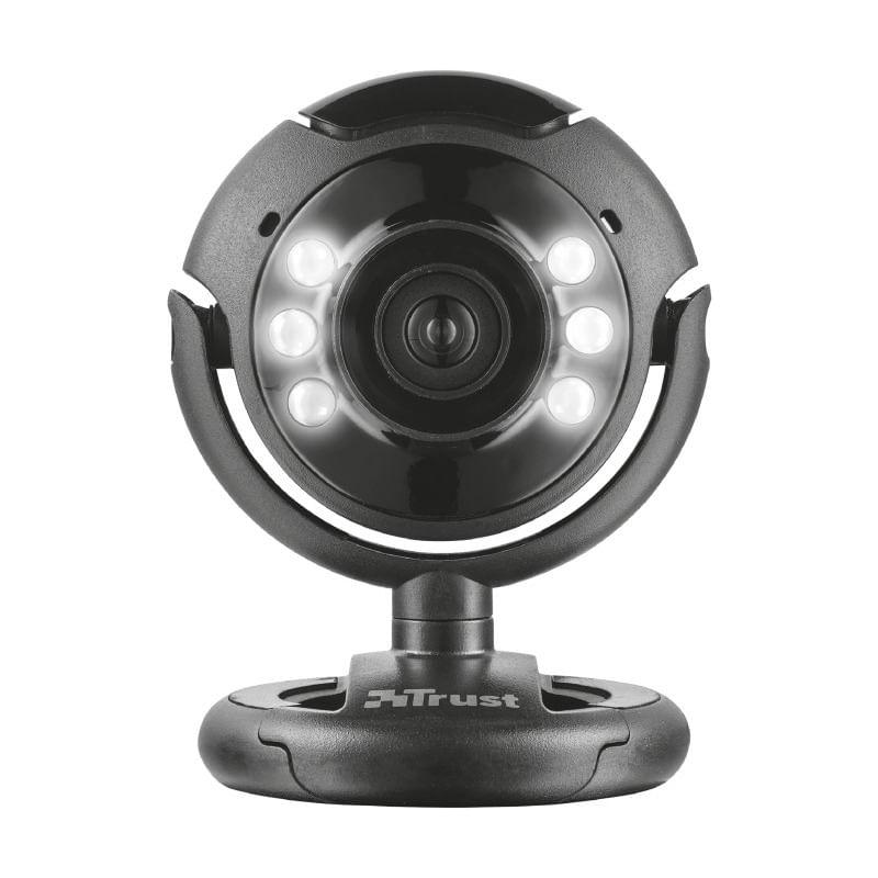 Trust-SpotLight-Pro-Camera-webcam-1.jpg