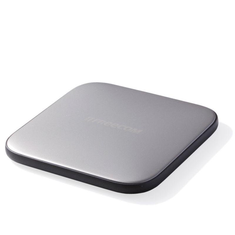 Freecom-Mobile-Drive-SQ-HDD-Extern-500GB-USB-3.0-argintiu.jpg