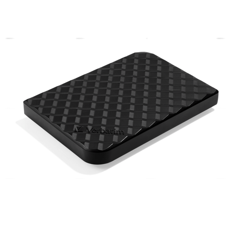 Verbatim-Store-N-Go-gen-2-HDD-Extern-1TB-USB-3.0-negru.png