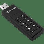 Verbatim-Keypad-Secure-Stick-USB-64GB-USB-3.0-1.png