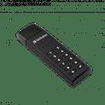 Verbatim-Keypad-Secure-Stick-USB-64GB-USB-3.0.png