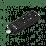 Verbatim-Keypad-Secure-Stick-USB-64GB-USB-3.0-Type-C.png