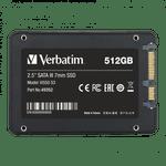 Verbatim-VI550-S3-SSD-2.5-512GB-1.png