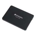 Verbatim-VI550-S3-SSD-2.5-512GB-2.png
