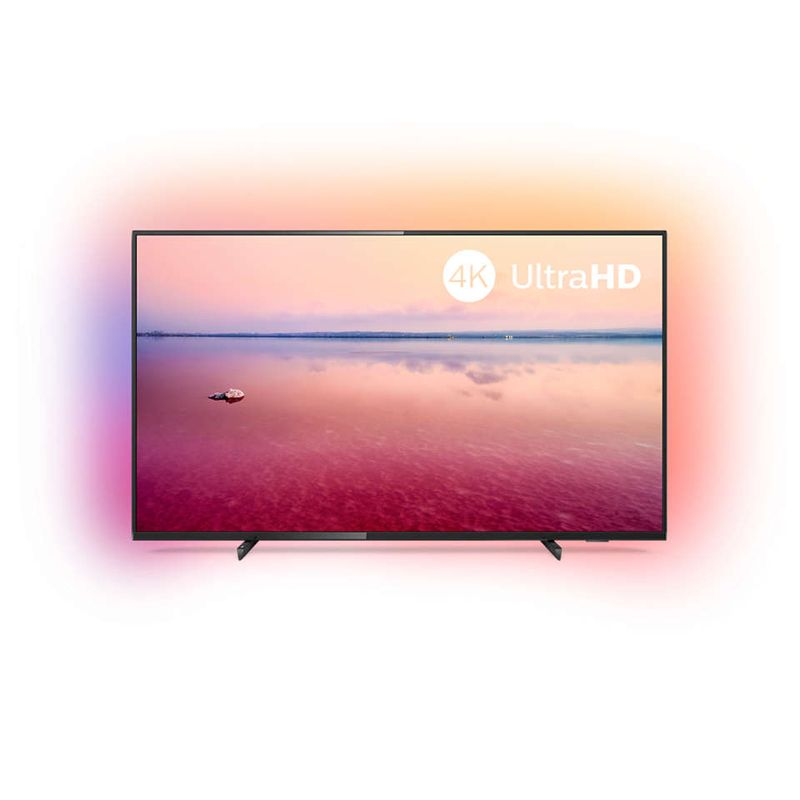 Philips-Televizor-50PUS6704-12-LED-Smart-126-cm-4K-Ultra-HD