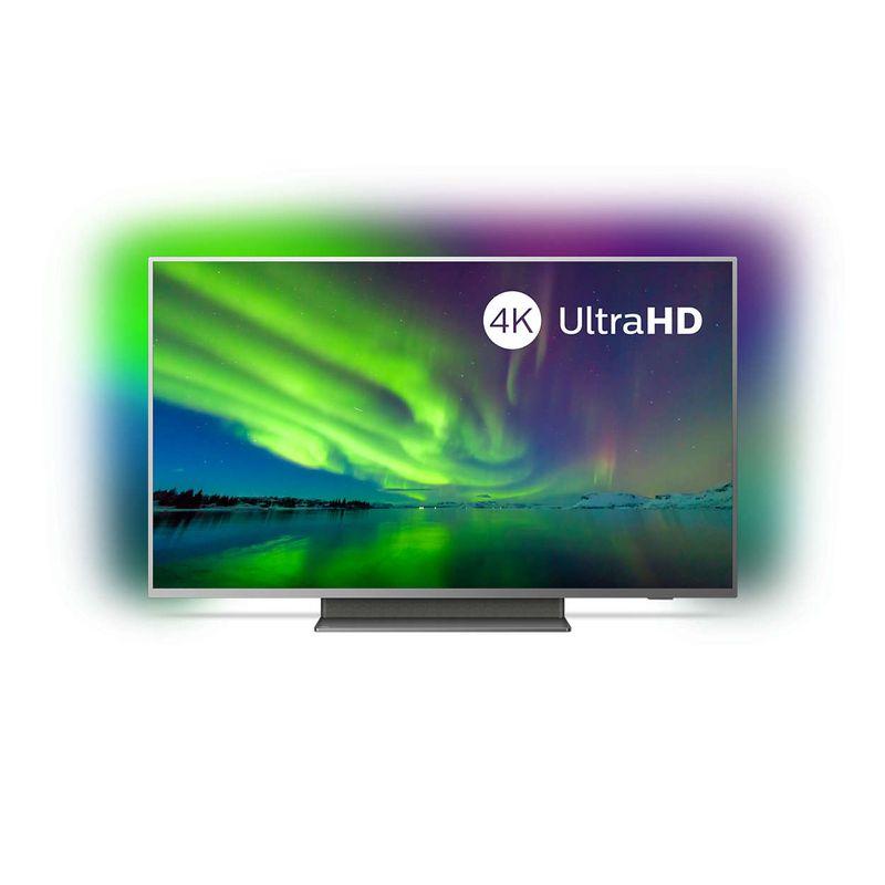 Philips-50PUS7504-12-Televizor-LED-Smart-Android-126-cm--4K-Ultra-HD