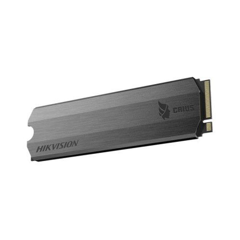 Hikvision-E2000-SSD-M.2-Sata-III-512GB.jpg
