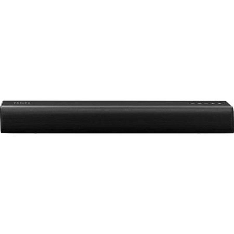 Philips-Soundbar-TAPB400-10-Google-voice-assistant-Comandă-vocală-AI-2.0-30W-negru