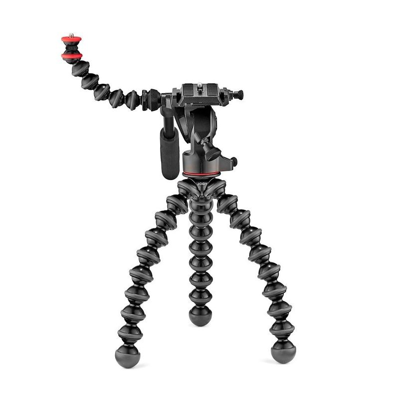 JOBY-GorillaPod-3K-Video-PRO-Minitrepied-flexibil-1.jpg